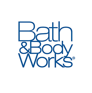 Bath & Body Works Berkeley Mall Shopping Center Goldsboro, NC