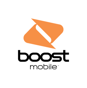 Boost Mobile cell phones Berkeley Mall Shopping Center Goldsboro, NC