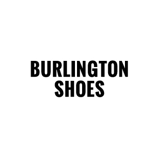 Burlington Shoes Berkeley Mall Shopping Center Goldsboro, NC