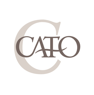 Cato Logo Berkeley Mall Shopping Center Goldsboro, NC