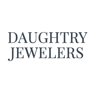 Daughtry Jewelers Berkeley Mall Shopping Center Goldsboro, NC