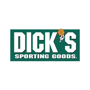 Dick's Sporting Goods Berkeley Mall Shopping Center Goldsboro, NC