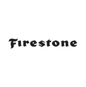 Firestone Berkeley Mall Shopping Center Goldsboro, NC