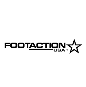 FootAction USA Berkeley Mall Shopping Center Goldsboro, NC