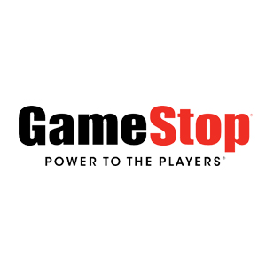 GameStop Berkeley Mall Shopping Center Goldsboro, NC