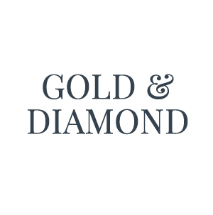 Gold & Diamond Jewelers Berkeley Mall Shopping Center Goldsboro, NC