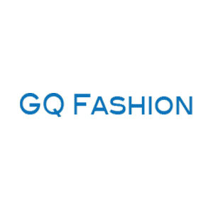 GQ Fashion Men's Clothing Berkeley Mall Shopping Center Goldsboro, NC