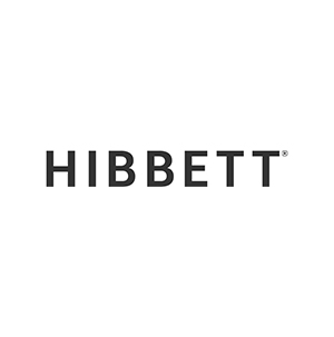 Hibbett Sports Berkeley Mall Shopping Center Goldsboro, NC