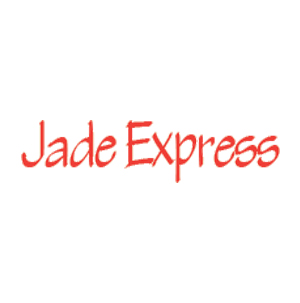 Jade Express Berkeley Mall Shopping Center Goldsboro, NC