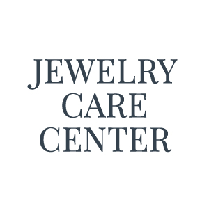 Jewelry Care Center Berkeley Mall Shopping Center Goldsboro, NC