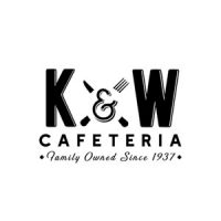 KW Cafeteria Berkeley Mall Shopping Center Goldsboro, NC
