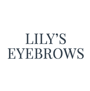 Lily's Eyebrows Berkeley Mall Shopping Center Goldsboro, NC