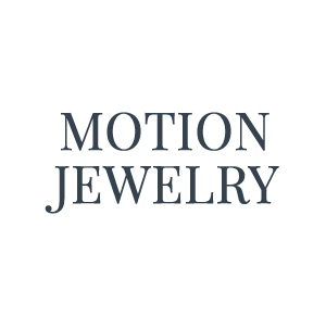 Motion Jewelry Berkeley Mall Shopping Center Goldsboro, NC