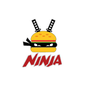 Ninja Grill Berkeley Mall Shopping Center Goldsboro, NC