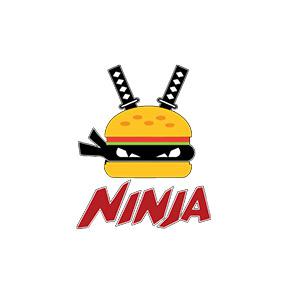 Ninja Grill Berkeley Mall Shopping Center Goldsboro, NC