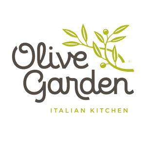 Olive Garden Berkeley Mall Shopping Center Goldsboro, NC