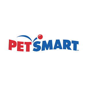 PetSmart Berkeley Mall Shopping Center Goldsboro, NC