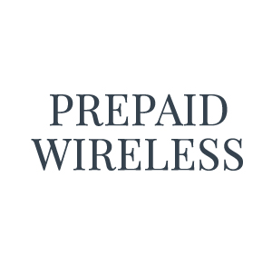 Prepaid Wireless Berkeley Mall Shopping Center Goldsboro, NC
