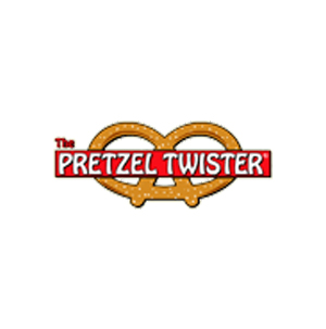 Pretzel Twister Berkeley Mall Shopping Center Goldsboro, NC
