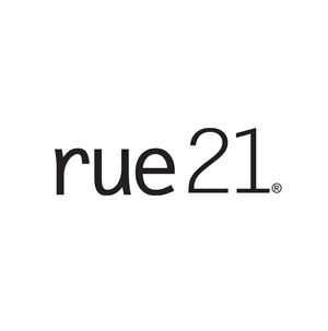 Rue 21 Clothing Berkeley Mall Shopping Center Goldsboro, NC