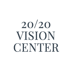 Vision Center Eye Care Berkeley Mall Shopping Center Goldsboro, NC